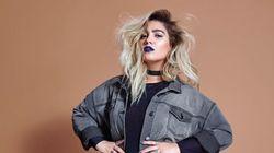 L'influente modeuse Nadia Aboulhosn lance sa deuxième collection capsule pour ADDITION