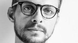 Nico Racicot: la révélation du téléroman «L'Heure