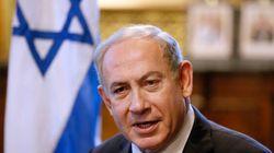 Israël en passe de voter une loi controversée en faveur des