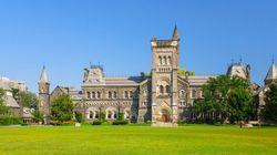 La province canadienne où les études universitaires coûtent le plus cher