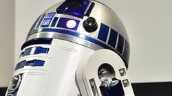 Jimmy Vee va incarner R2-D2 dans «Star Wars: le dernier
