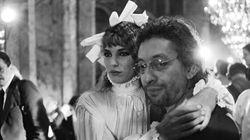 Jane Birkin raconte en détails sa première nuit avec Serge