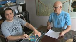 Plus d'aide réclamée pour les autistes d'âge