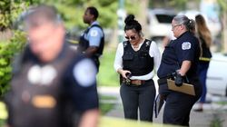 Plus de 500 homicides à Chicago en 2016, total de 2015
