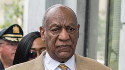 Le juge fixe le début du procès de Bill
