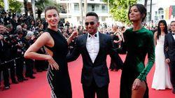 Festival de Cannes 2016: les plus belles tenues de la 8e journée