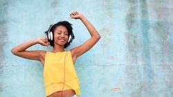 Les albums de l'été à écouter au soleil (et rien