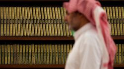 L'Arabie saoudite: facteur d'instabilité au