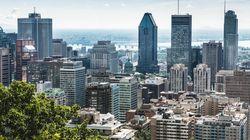 Québec doit s'assoir avec les groupes de conservation pour atteindre ses