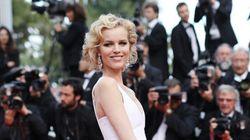 Festival de Cannes 2016: le tapis rouge (d)étonnant du 8e jour