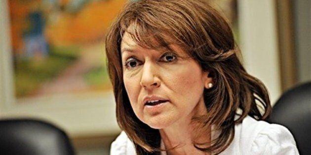 Le PLQ aurait dû suspendre temporairement Nathalie Normandeau, croit