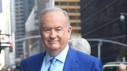 Bill O'Reilly, star de Fox News, accumule les accusations de