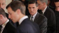 Polémique sur le conseiller en sécurité nationale: Trump «évalue la