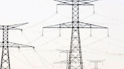 Climat et prix de l'énergie: le Québec devrait bien s'en