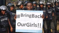 Nigeria: une des 219 jeunes filles enlevées a été