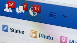 Facebook veut être un endroit «hostile» pour la propagande