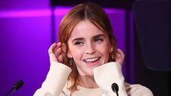 Emma Watson explique comment elle s'occupe de ses poils