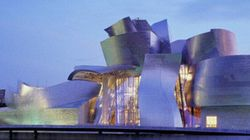 L'architecture à l'ère où «espace virtuel» prime sur «espace