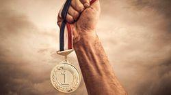 Les médailles des Olympiques de Tokyo seront faites de métaux