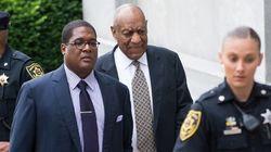 Procès Cosby: le jury est dans l'impasse, mais le juge