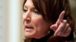 Boycottée par les ministres, Nathalie Normandeau demeure membre du
