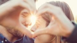 Est-ce plus difficile de trouver l'amour en