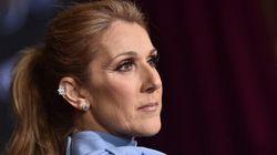 Céline Dion répond de la meilleure façon à un journaliste