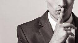 8 choses que les gens intelligents ne dévoilent jamais à leurs