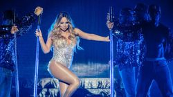 «Fucking personne» n'est assez bon pour Mariah Carey
