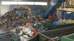 Mettre fin au recyclage pour mieux recycler?