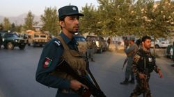 Afghanistan: au moins 24 morts dans un attentat à