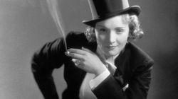 30 occasions où les femmes ont porté le tailleur avec chic