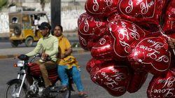 Un tribunal pakistanais interdit les festivités de la