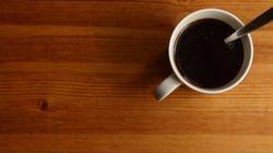 Ce café gonfle ses prix pour les clients