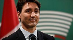 Madeleine Meilleur: Trudeau n'est pas prêt à reconnaître une