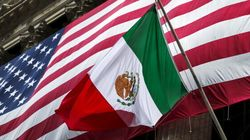 L'ALENA a causé bien plus de dégâts au Mexique qu'un éventuel