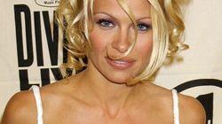 Pamela Anderson insiste pour que vous arrêtiez d'écouter du