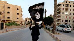 Irak: l'EI a perdu près de la moitié du territoire