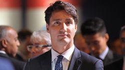 Trudeau sous pression pour bloquer la vente à la Chine d'une technologie