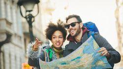 12 voyages que vous devriez faire au moins une fois dans votre