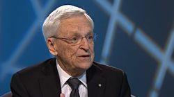Bombardier: Claude Béland veut que les actionnaires se