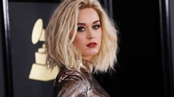 Grammy Awards: 8 looks beauté qui ont de