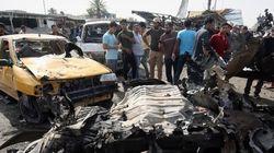 Au moins 48 morts à Bagdad dans un nouveau