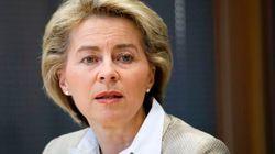 Berlin rejette les critiques de Trump sur les dépenses