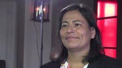 Enquête nationale sur les femmes autochtones : Les audiences seront chargées en émotions, dit Michèle Audette