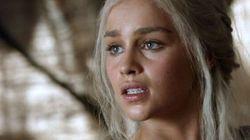 Le 4e épisode de «Game of Thrones» démonte une théorie bien connue