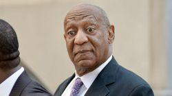Les jurés au procès de Bill Cosby amorcent leurs