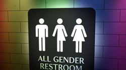 États-Unis: la «bataille des toilettes» à la Cour suprême fin