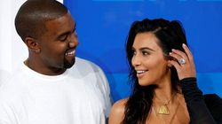 Qu'est-ce que Kim K. pourrait porter pour le concert de Kanye West à