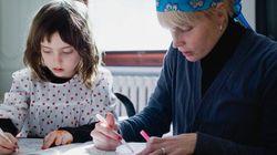 Maternelle 4 ans: Québec ajoutera 100 classes dès